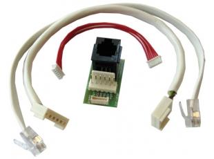 PIC16F84A Data Sheet - Microchip Technology