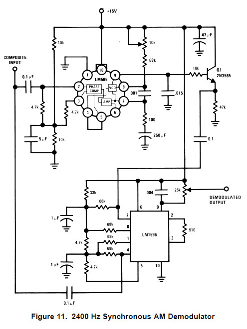 What Is A Multimeter Used For also Index moreover 6698854 likewise Raddrizzatore Con Ponte Di Graetz as well P88 Soft Musical Telephone Ringer. on diode positive and negative