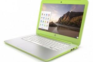 Tesco Chromebook