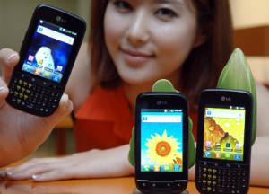 lg-optimus-net-optimus-pro-phones.jpg