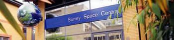 surrey-space-centre.jpg
