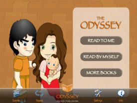 the-odyssey.jpg