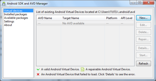 managing-avds-with-avd-manager.png
