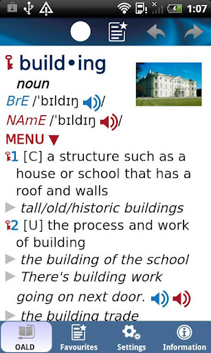dictionary-full.jpg