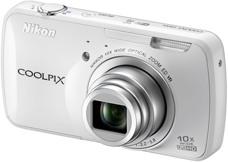 coolpix-s800c-white-.jpg