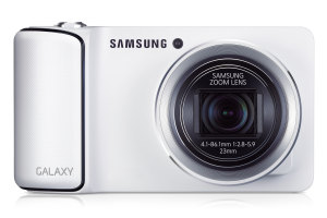 samsung-galaxy-camera.jpg