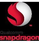 img-snapdragon-logo-0-1.png