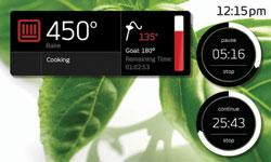 dacor-smartovenscreen.jpg