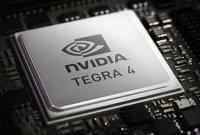 nvidia-tegra-4.jpg