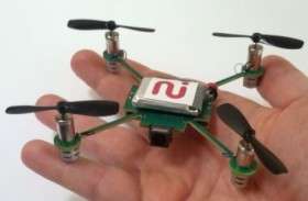 mecam-android-helicopter.jpg