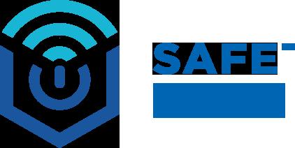 samsung-safe.png