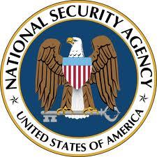 nsa-badge.jpg