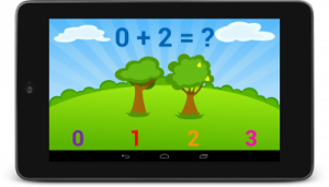 Google Play for Eductation