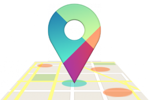 Google Play services - Location APIs