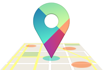 android location services now support geofencing