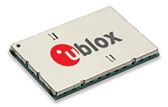 U-blox LTE modem supports Android 4.0+