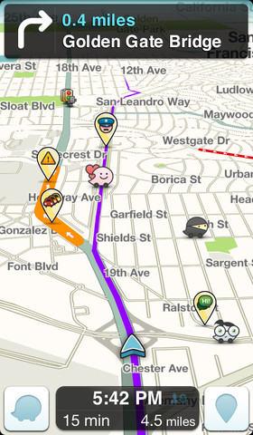 Waze-screenshot.jpg