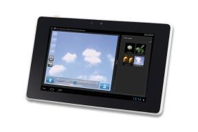 Intel education tablet 3