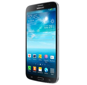 Samsung Galaxy Mega full
