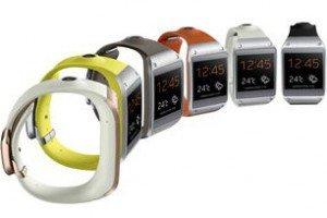 Samsung Galaxy Gear-008-Set1 Side_Six