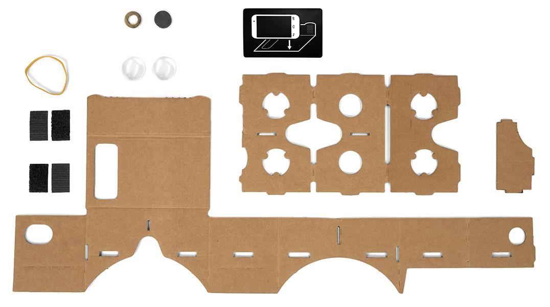 Google-Cardboard-1.jpg