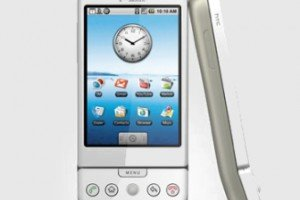 Spectralink embraces Android for Pivot wireless mobile handset
