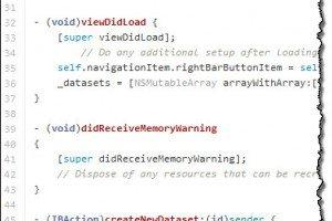 aws_mobile_sdk_code_snippet