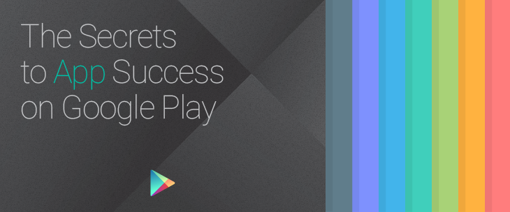 Google play guide