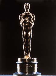 award1a.jpg