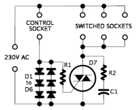 circuit-diagram.jpg
