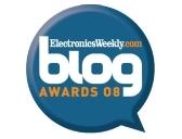 ew-blog-awards-2008-168x128.jpg