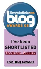 ew-blog-awards-shortlist-eg-badge.jpg