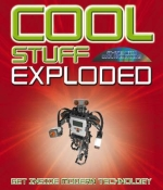 cool-stuff-exploded-cover.jpg
