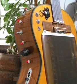 crayon-guitar.jpg