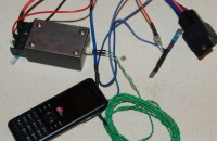 remote-car-starter.jpg
