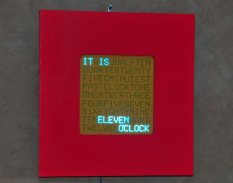 dougs-wordclock.jpg