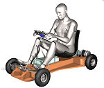 1500w-diy-electric-kart.jpg