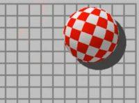 gameduino.jpg