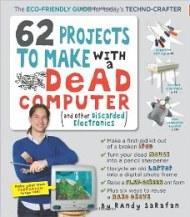 dead-computer-project-book.jpg