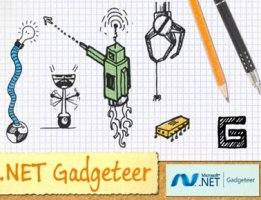 new-gadgeteer-1.jpg