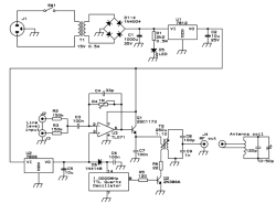 small-transmitter-schematic.png