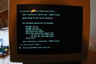 pi-installing-vms.jpg