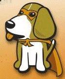 beagleboard-cape-compo-logo.jpg