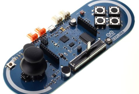 arduino-esplora-480.jpg