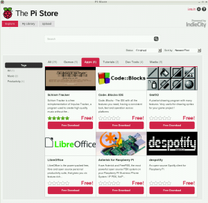 raspberry-pi-store.png