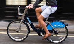 barclays-bike.jpg