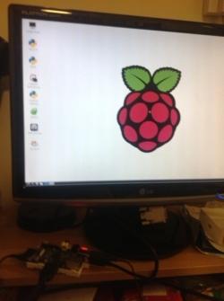 raspberry-pi-working.jpg