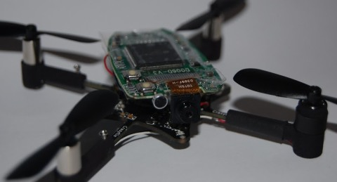 bitcraze-crazy-flie-nano-quad-copter.jpg