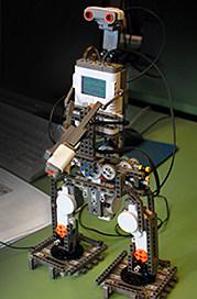 mathworks-simulink-robot-challenge.jpg