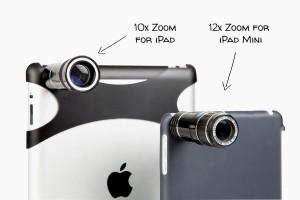 ipad-telephoto-lens